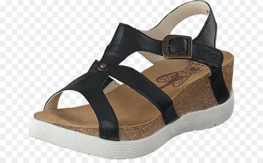 6d295d717627 Shoe Beige C.   J. Clark Esprit Holdings Black - fly front png download -  705 549 - Free Transparent Shoe png Download.