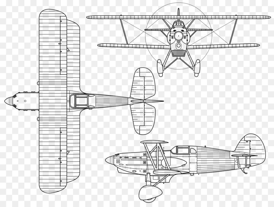 avia b 534 avia b35 airplane aircraft czechoslovakia airplane blueprint - Blueprint Aircraft Engines