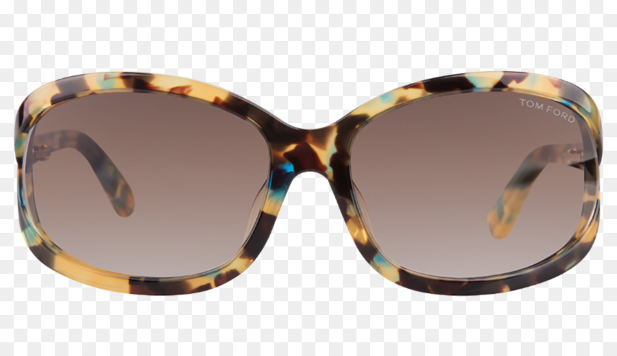 4908b1cb99e8 Sunglasses Goggles Yves Saint Laurent Ray-Ban - Tom Ford png download -  1300 731 - Free Transparent Sunglasses png Download.
