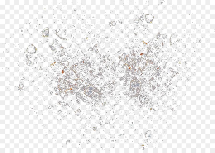 Line Texture png download - 1188*832 - Free Transparent Line png