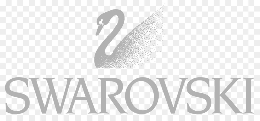 swarovski branding strategies products • manage all marketing communication and branding activities for swarovski professional (sp) department • create marketing strategies for newly developed products and.