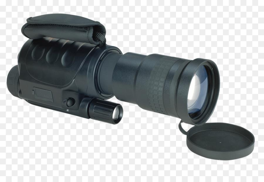 Monokular night vision infrarot teleskop fernglas
