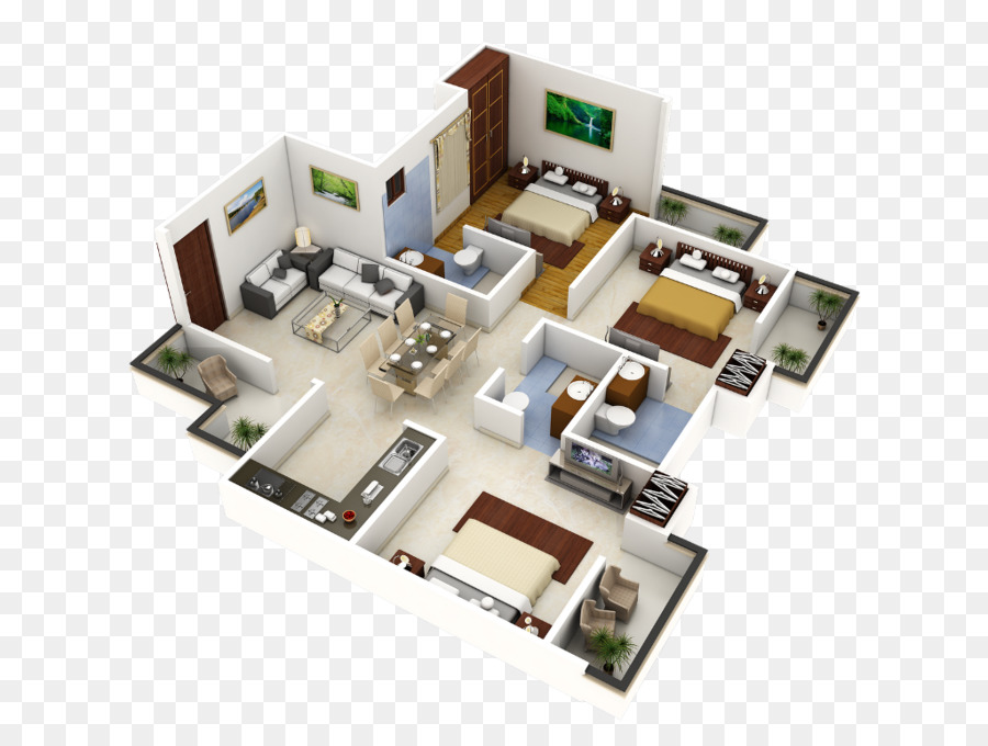 Plan Interior Design Services Facade House   Cad Floor Plan