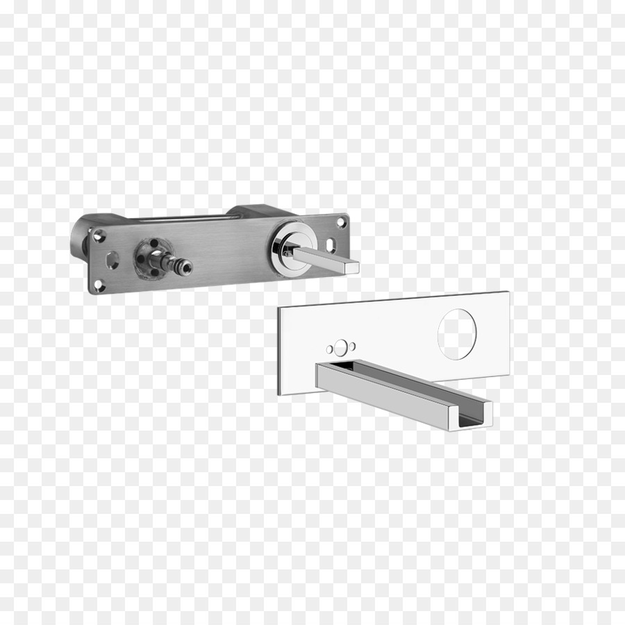 Bathroom Hardware png download - 940*940 - Free Transparent