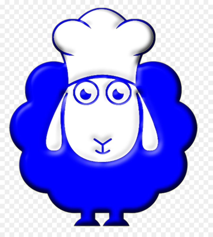 Personal chef Restaurante de Menu Catering - Chef Personal Formatos ...