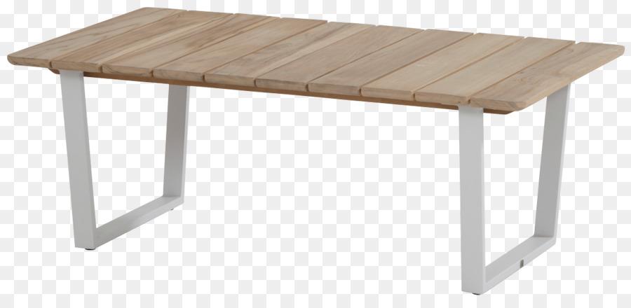 Mesas de café Kayu Jati Cricket muebles de Jardín - tabla Formatos ...
