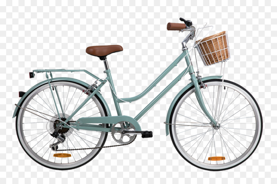 cruiser bicycle single speed bicycle city bicycle retro style