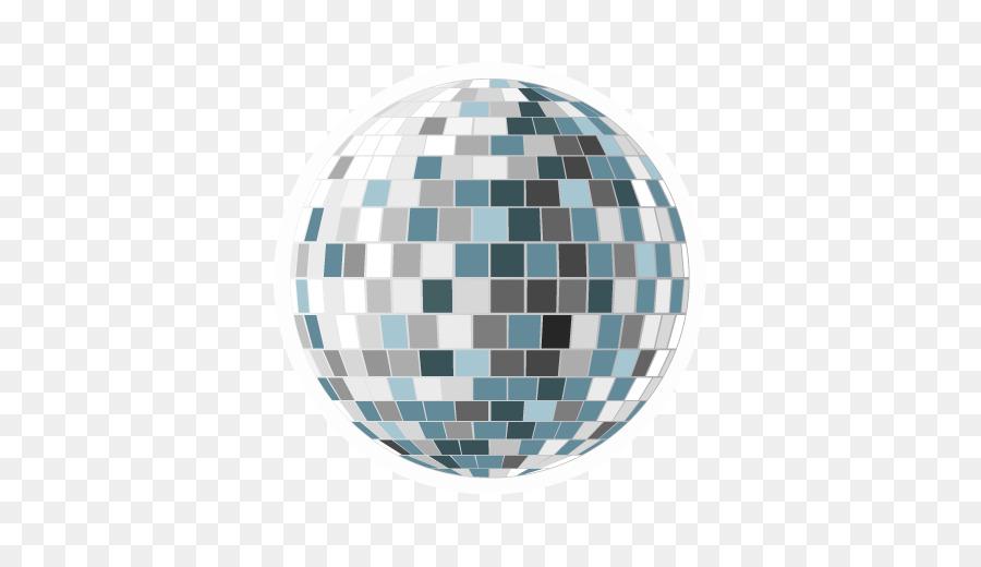 how to raise the disco ball fortnite