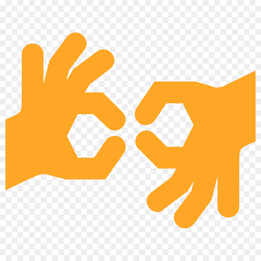 American Sign Language Computer Icons Language Interpretation Asl
