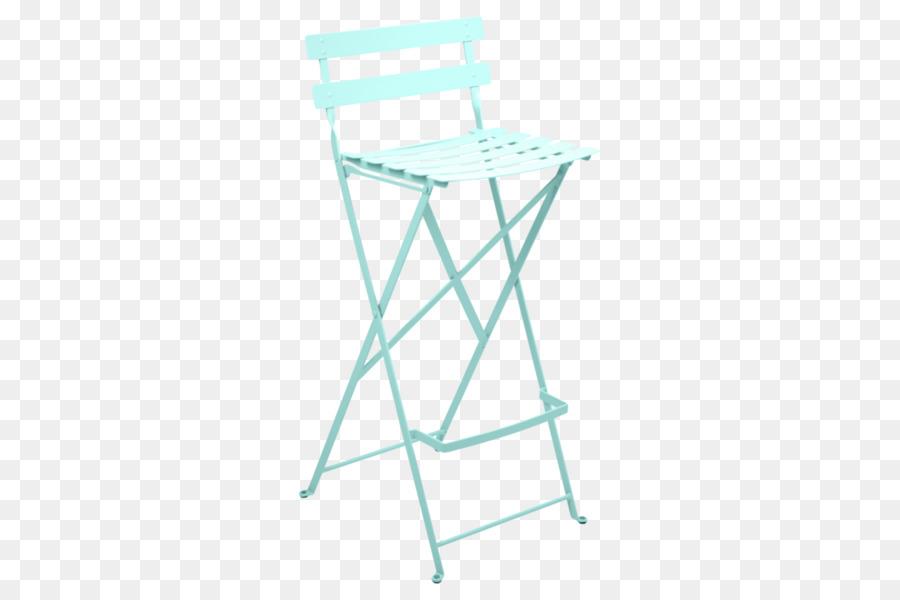 Tavolo bistro n sedia sgabello da bar tabella scaricare png