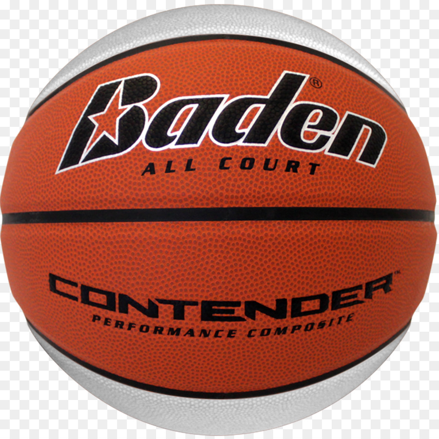 basket resmi crossover dribble olahraga basket unduh tim
