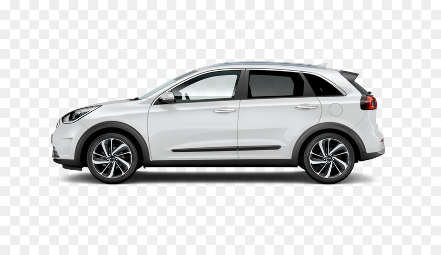 2017 Bmw X1 Car X3 Xdrive28i