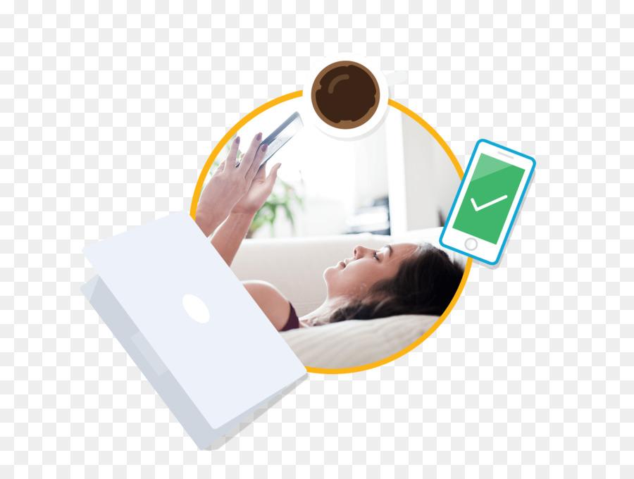 TCF Bank Computer Online banking Alamy - bank png download