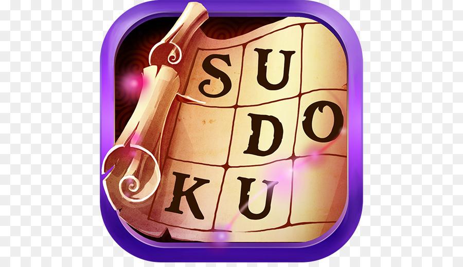 Sudoku löser kostenlos