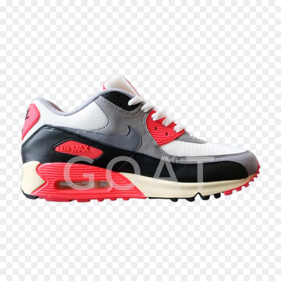 brand new 7ccc3 1aaee Nike Air Max Nike Free Schuh Turnschuhe - Nike