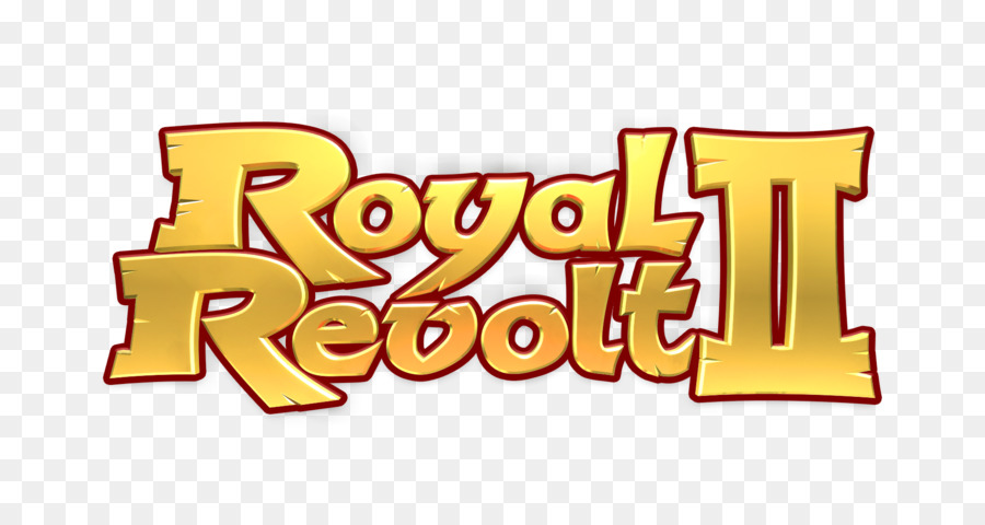 revolt 2 download