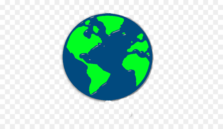 Globe earth world computer icons internet globe png download 512 globe earth world computer icons internet globe gumiabroncs Image collections