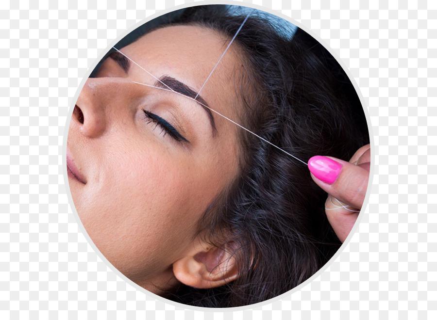 Preesha Threading Salon Beauty Parlour Facial Eyebrow Blink Brow