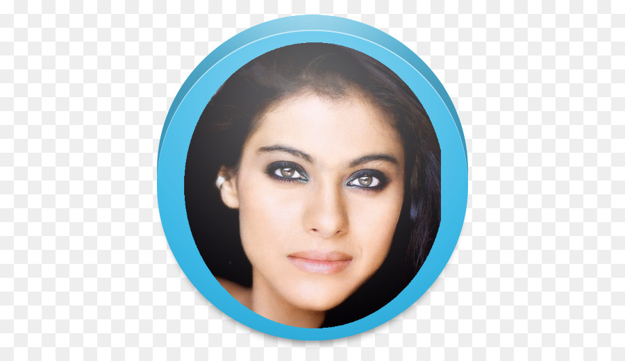 Kajol Kuch Kuch Hota Hai Bollywood Actor Film Actor Png Download