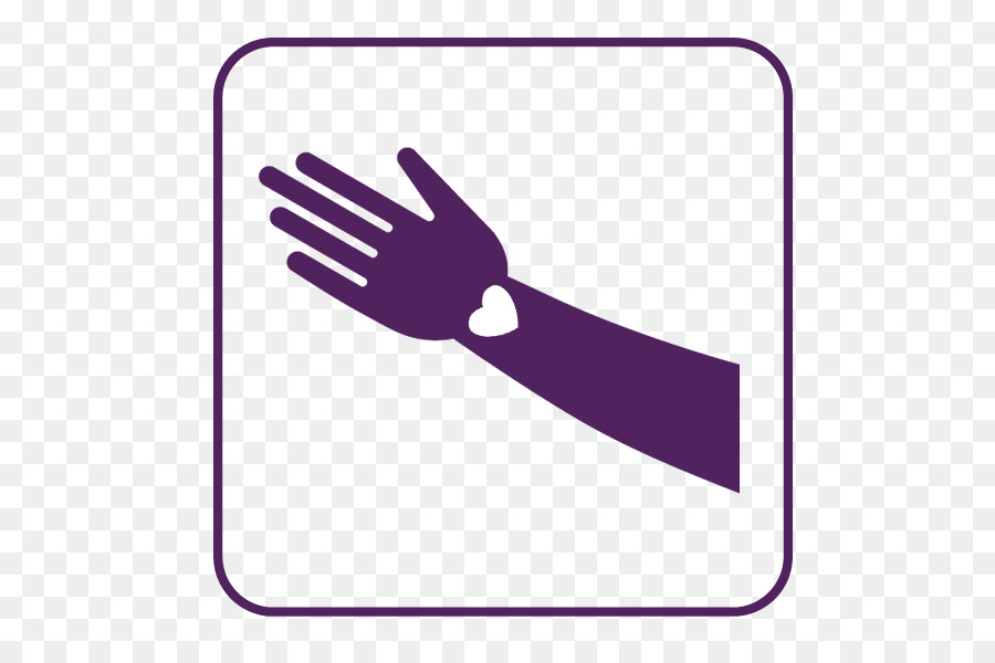 Synovial cyst Synovial membrane Synovial fluid Joint - hand png ...