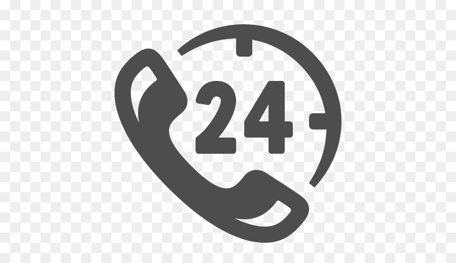 Customer Service Telephone Call 247 Service Mobile Phones Technical