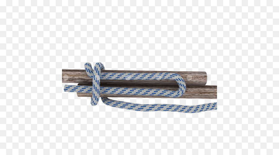 Art App Store Apple Rope Itunes Whipping Knot Png Download 500