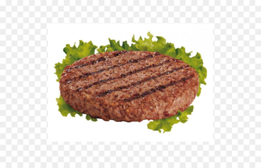 Burger Cartoon png download - 570*570 - Free Transparent