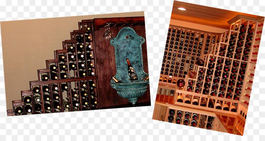 Weinregale Weinkeller Regale Flasche - Wein png herunterladen - 1147 ...