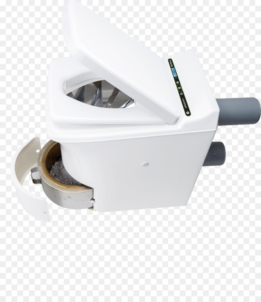 Incinerating toilet Combustion Sweden MS Cinderella - toilet png ...