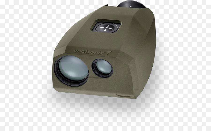 Laser entfernungsmesser entfernungsmesser vectronix ag optics