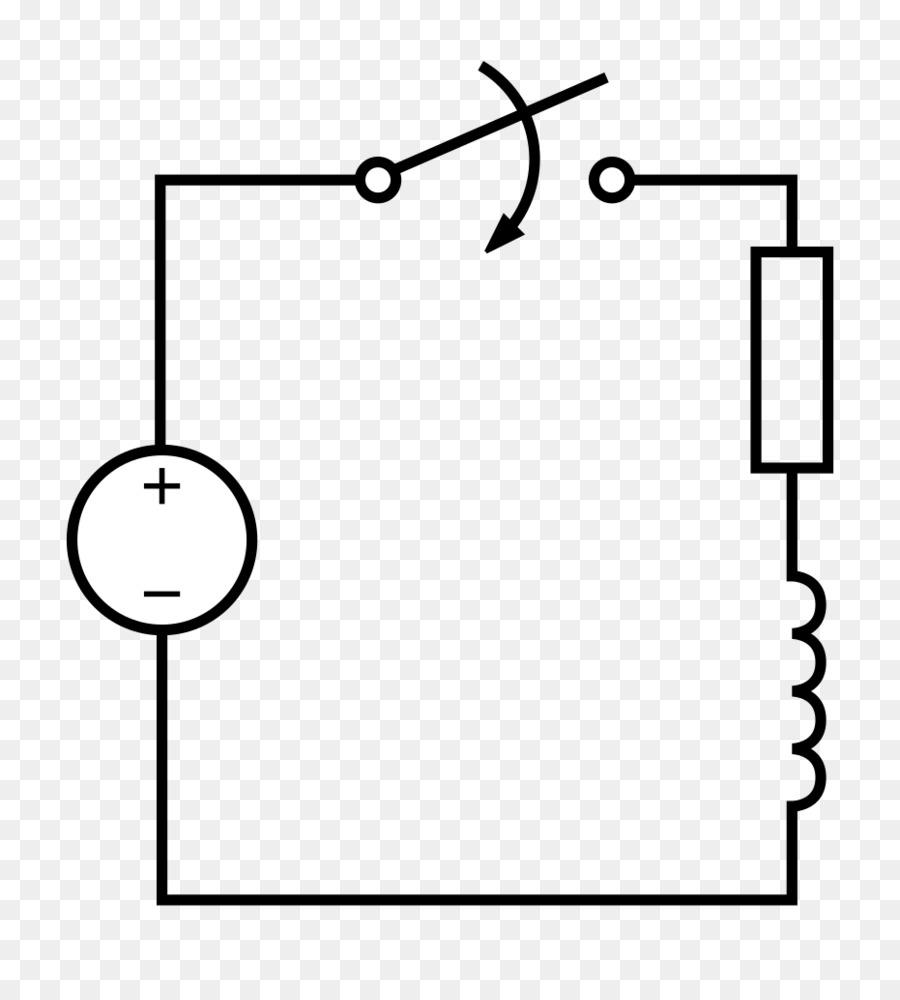 Circuito Rlc : Circuito rlc paralelo