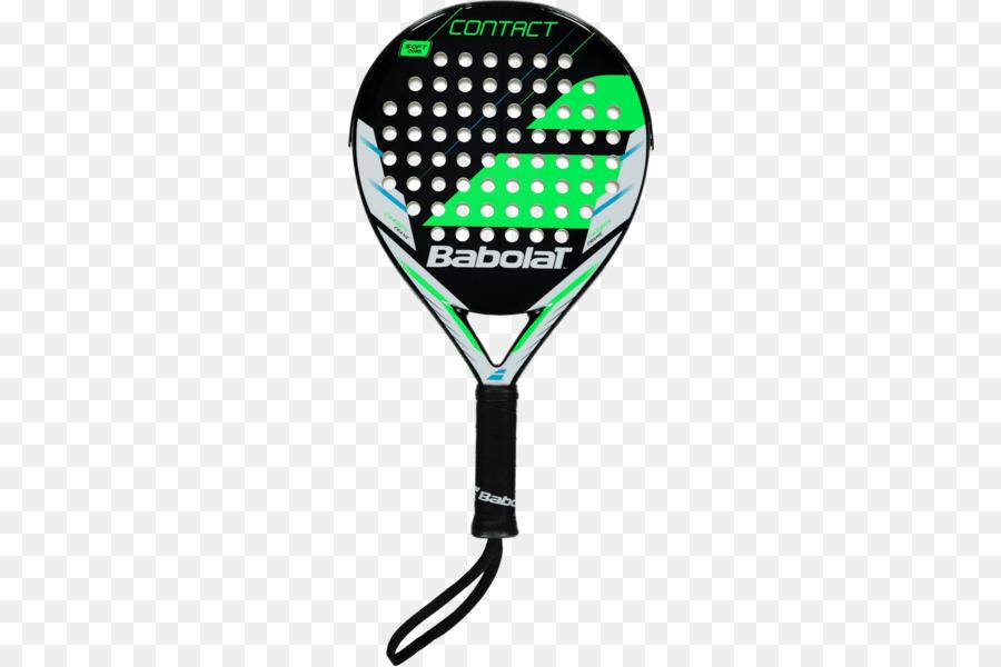 86f7c873ac Strings Racket Babolat Rakieta tenisowa Padel - Padel N Sport png download  - 560 600 - Free Transparent Strings png Download.