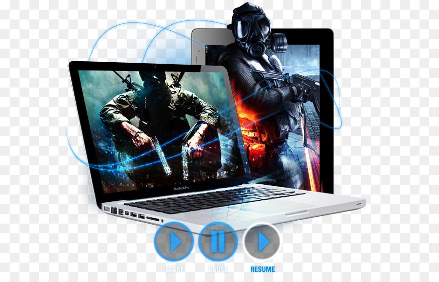 battlefield 1 laptop