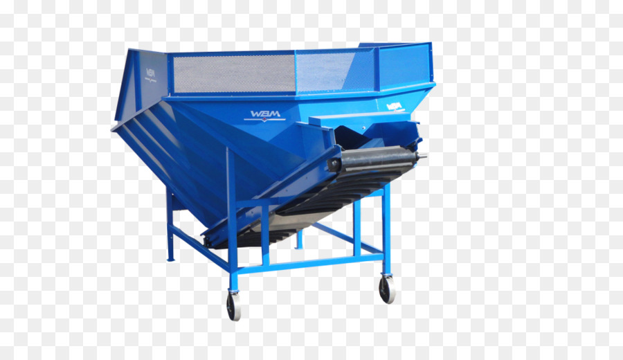 Conveyor Plastic Potting Bench Soil Material   Others