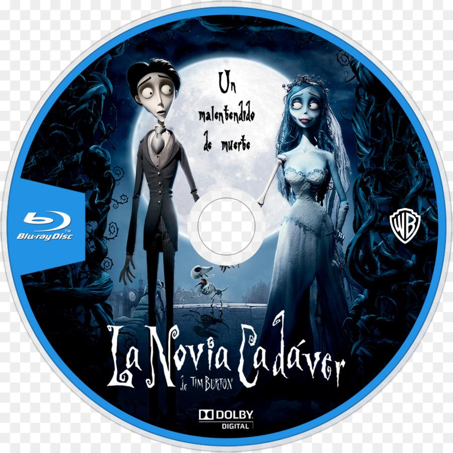 corpse bride movie free download