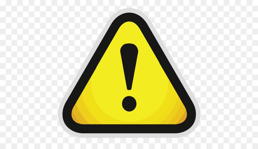 Hyundai Sonata Light Symbol Fix Png Download 512512 Free