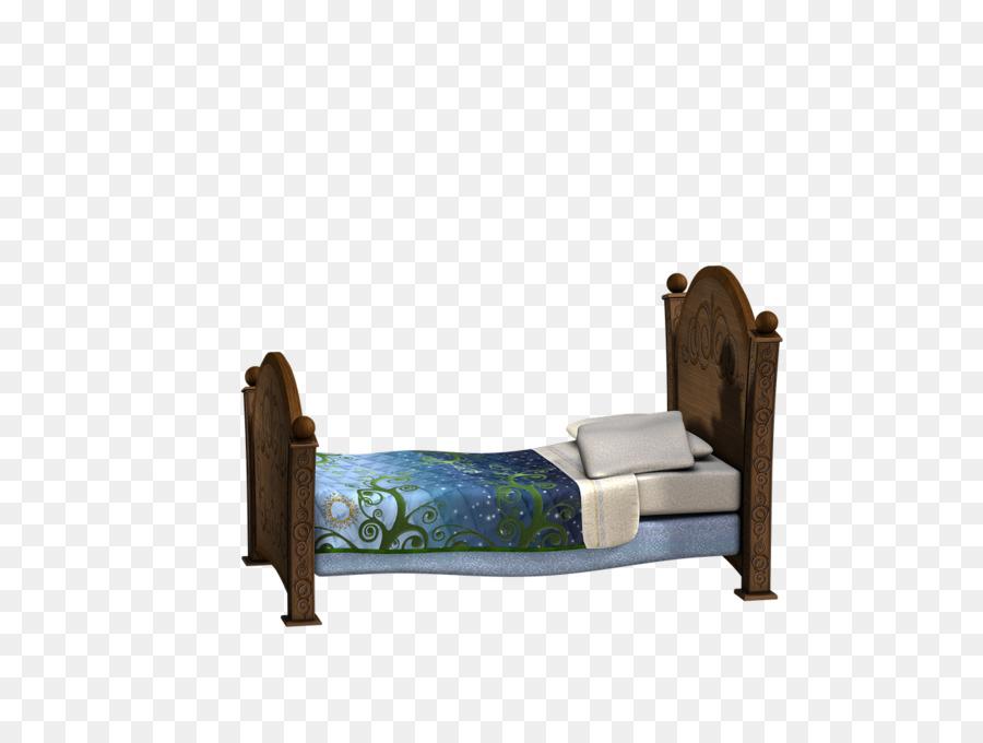 Bettrahmen Bettwäsche Bettwäsche Doppelbett Größe Bett Png