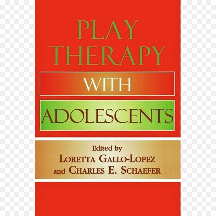 Play Therapy with Adolescents Short-Term Play Therapy for Children 101  Favorite Play Therapy Techniques - child