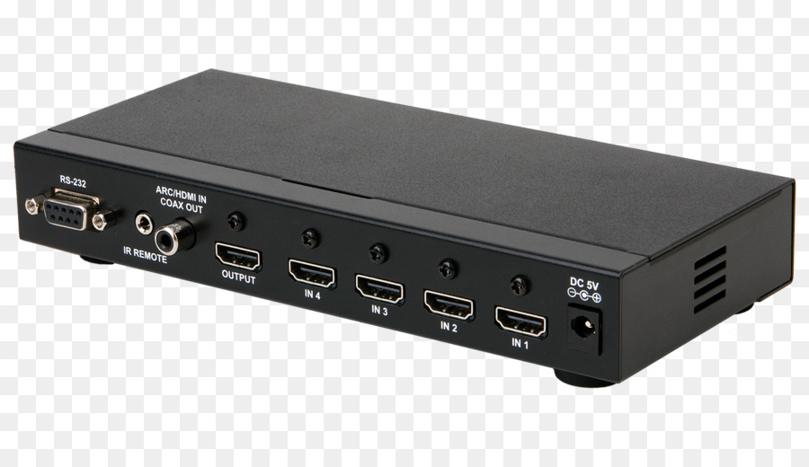 Hdmi Technology png download - 1600*900 - Free Transparent Hdmi png