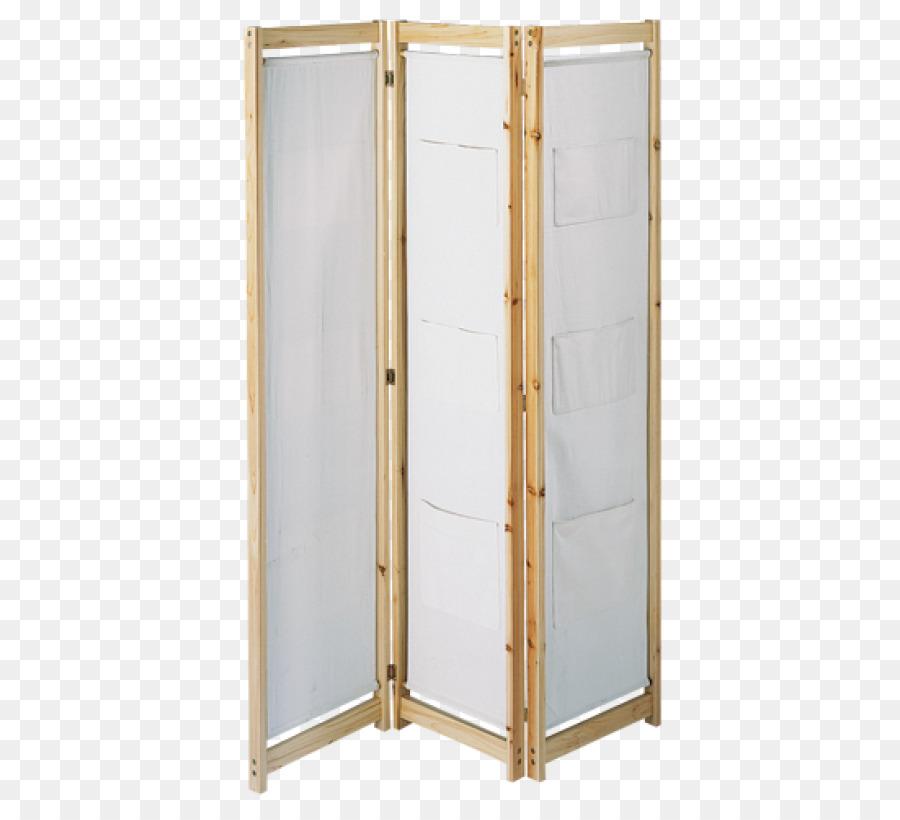 Mueble cama plegable conforama mueble cama plegable matrimonio camarera conforama en ingles - Cama plegable conforama ...