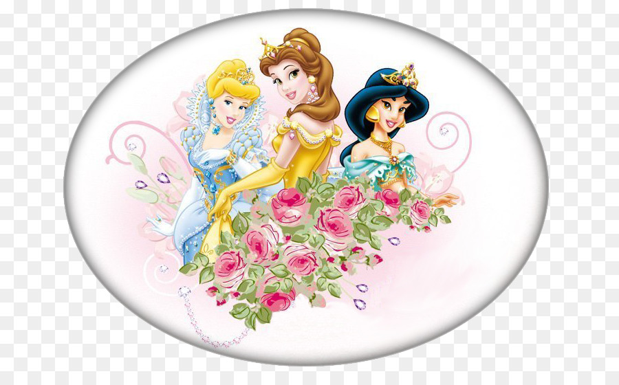Disney tsum tsum princesas disney princess princess jasmine disney tsum tsum princesas disney princess princess jasmine cinderella disney princess altavistaventures Choice Image