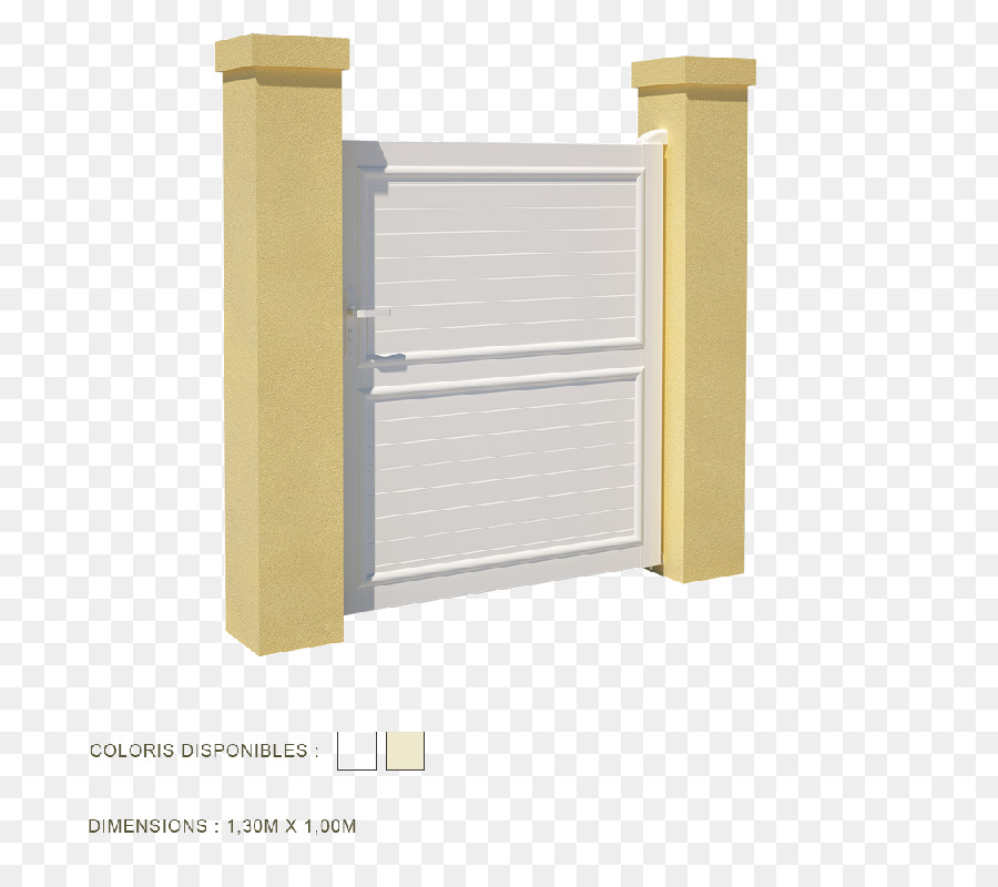 Drawer Battant Abri de jardin Door Portillon - door png ...