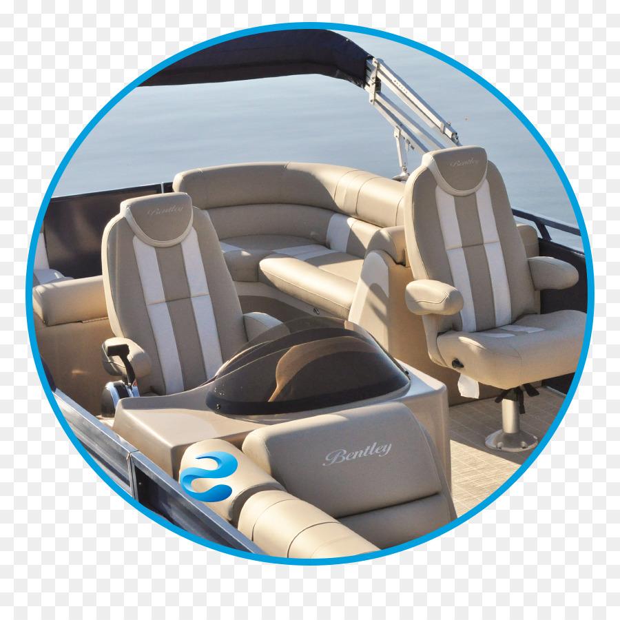 Car Boat Pontoon Seat Bentley Download 900900 Free Wiring Diagram