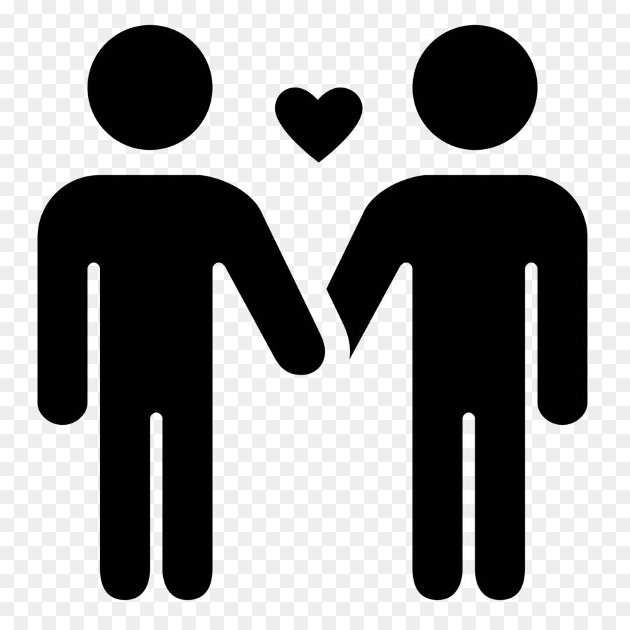 Знакомства люблю любить знакомства в москве для флирта