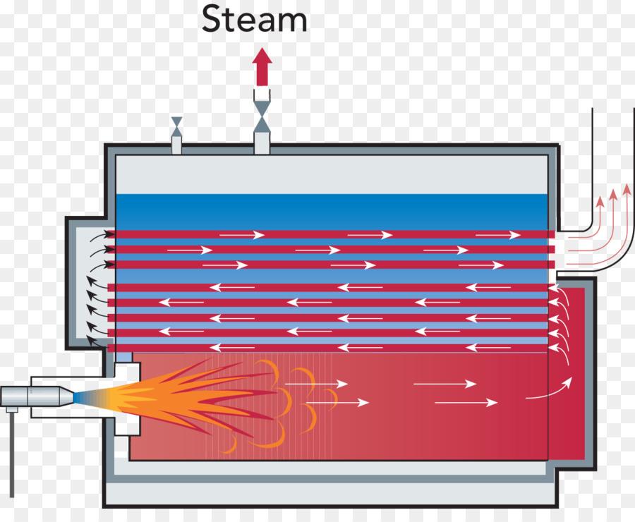 Load Reactor Wiring Diagram Wire Center