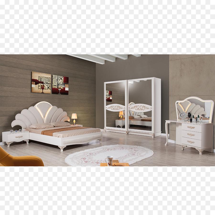 bett frame tisch schlafzimmer mobel sets tabelle