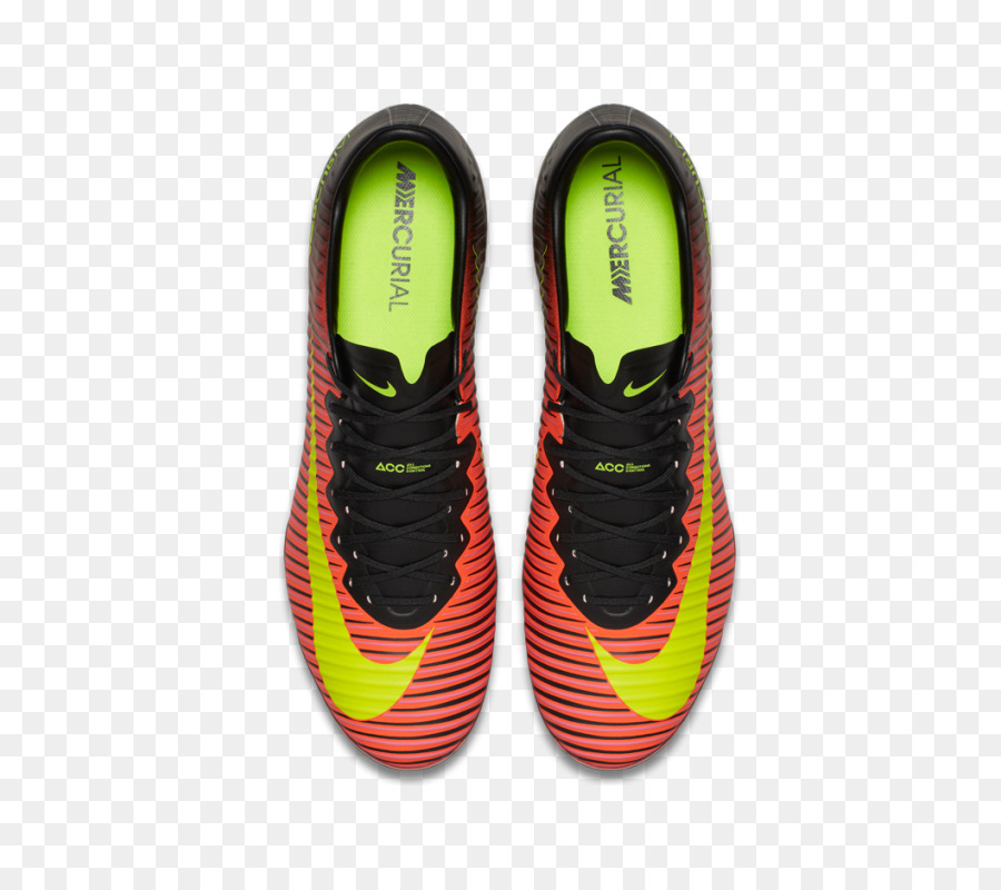 89d97d1c617f Amazon.com Football boot Nike Mercurial Vapor Shoe - nike png download -  800 800 - Free Transparent Amazoncom png Download.