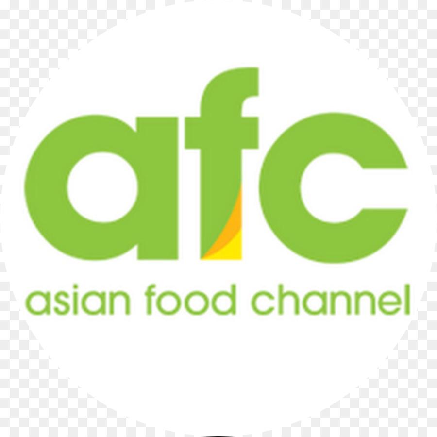 La Comida Asiatica Canal Cocina Asiatica Canal De Television