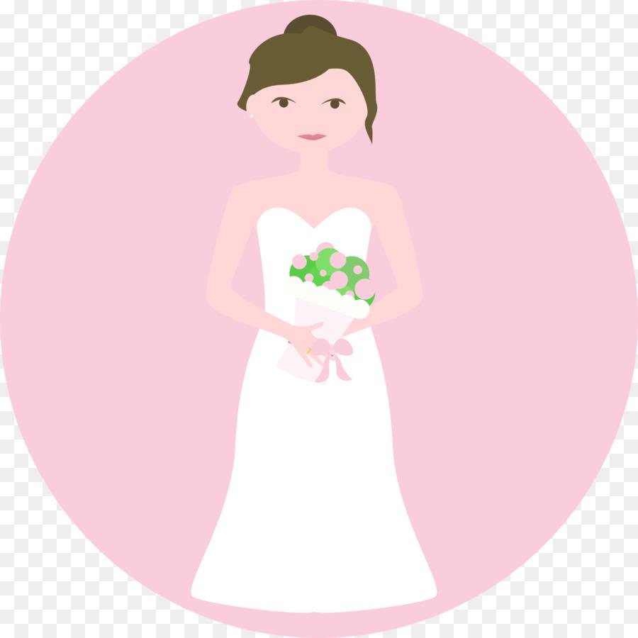 Pengantin Pernikahan Pengantin Putih Southeastern University
