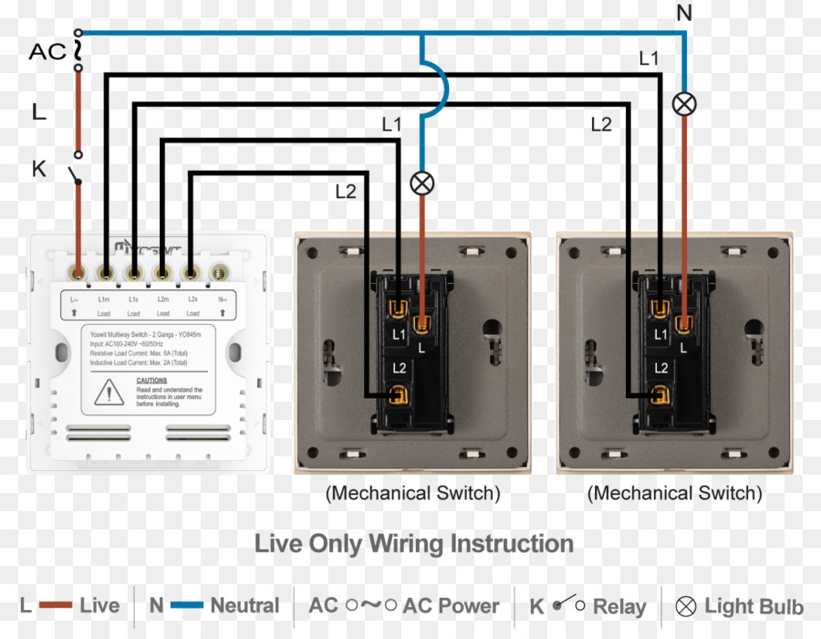 circuit breaker electrical switches wiring diagram electrical wires rh kisspng com